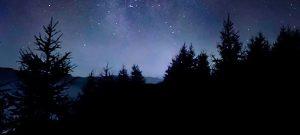 Nočná jazda